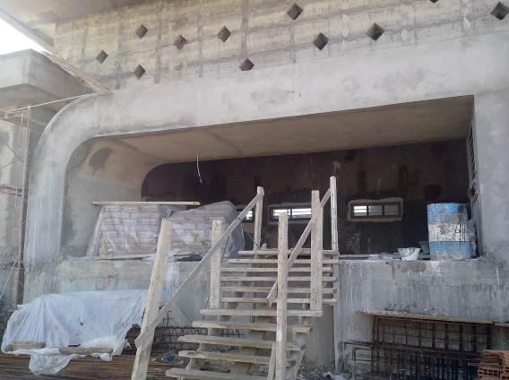 Station Ennajeh