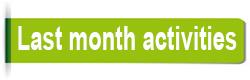 last-month-activities