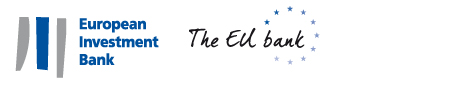 logo-eib-the-EU-bank_en