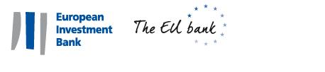 logo-eib-the-EU-bank_en